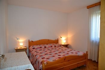 Photo of the room Apartments Negritella