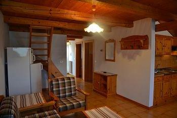 Foto dell'appartamento Negritella