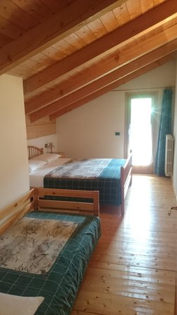 Photo of the room Apartments Marzelin