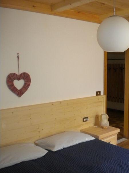 Foto della camera Appartamenti Waldner Hanspeter