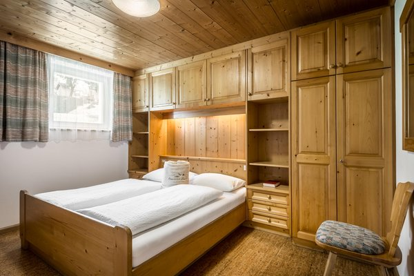 Foto della camera Residence Bondì