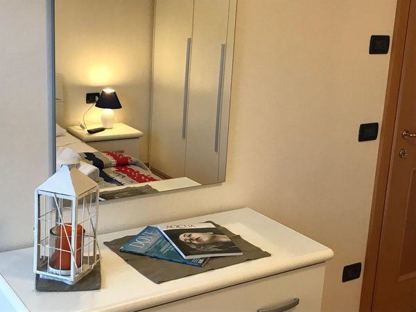 Photo of the room Apartments Comfort Casa Eccher