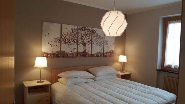 Foto della camera Appartamento Amadio Averardo