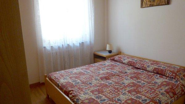 Foto della camera Appartamento Braito - Daiano