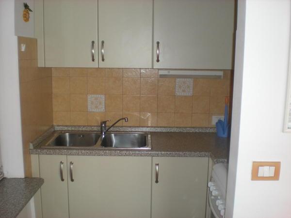 Immagine Appartamenti Mayr Ida