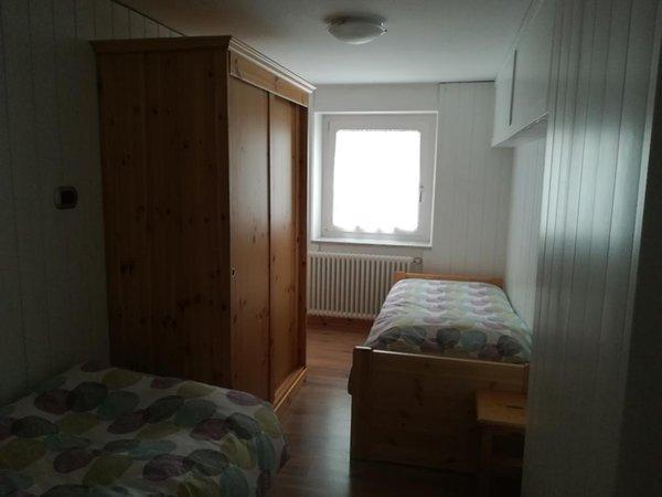 Foto vom Zimmer Ferienwohnung Braito - Varena