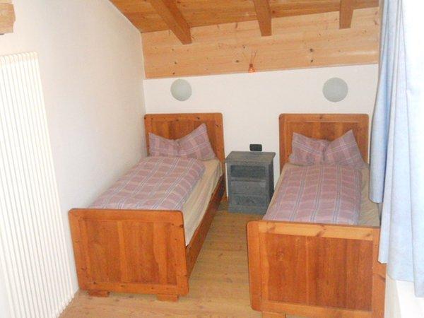 Foto della camera Appartamenti Evelyn Ceol