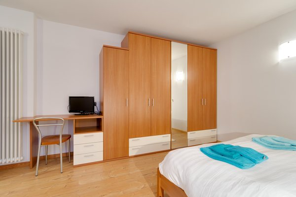 Photo of the room Apartments Trettel Paolo