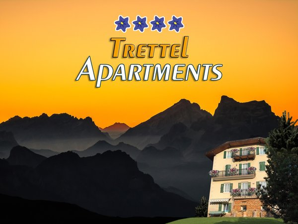 Logo Trettel Paolo