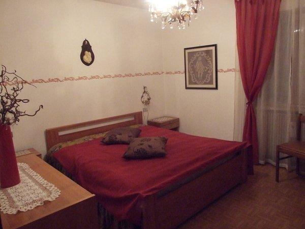 Foto della camera Appartamenti Vasselai Marina