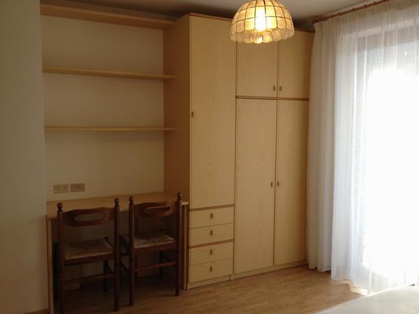 Photo of the room Apartments Zorzi Sandra