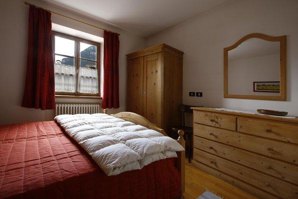Foto della camera Appartamenti Casa Nicoleta