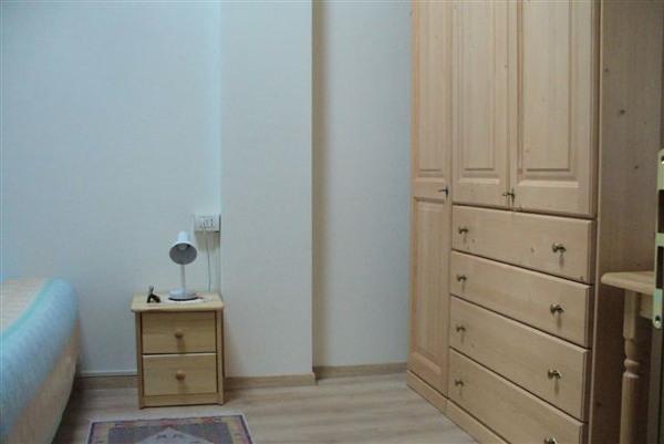 Foto della camera Appartamenti Cottone Ivano