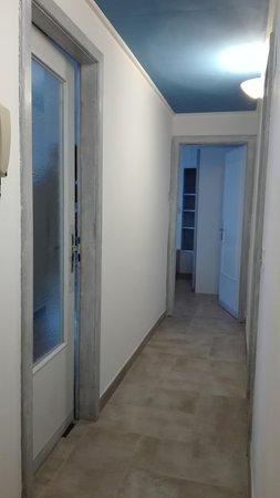 Foto dell'appartamento Dellagiacoma Giuseppina