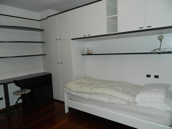 Image Apartments Dellagiacoma Alice