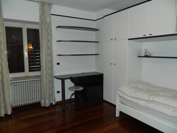 Immagine Appartamenti Dellagiacoma Alice