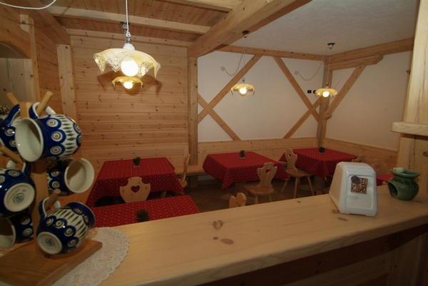 Image Farmhouse B&B Maso Santa Libera