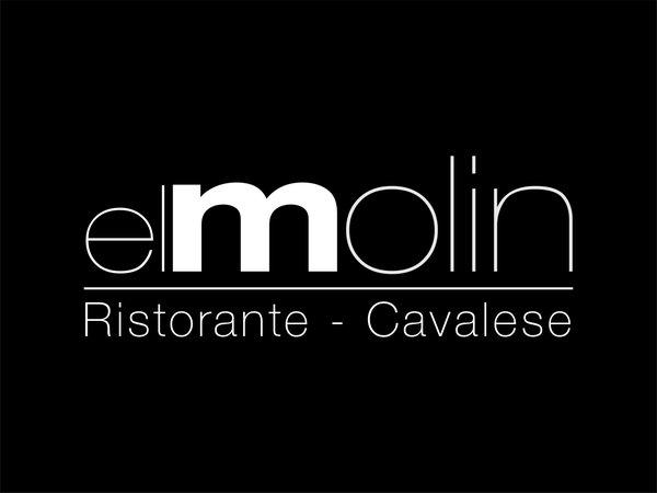 Logo El Molin