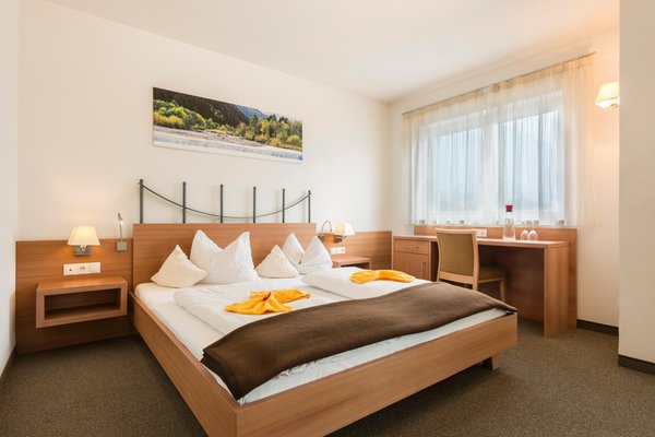 Photo of the room Hotel Klammer