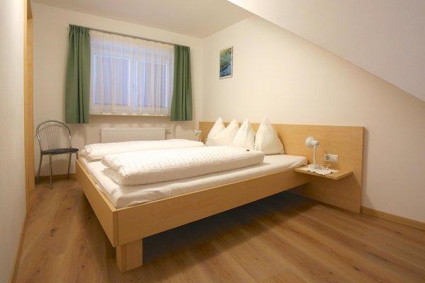 Foto della camera Garni (B&B) + Appartamenti Färbe