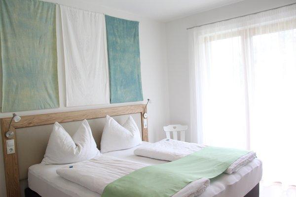 Foto della camera Garni + Appartamenti Färbe