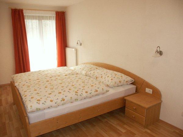 Appartamenti hatzlhof vipiteno valle isarco for 2 appartamenti della camera da letto principale