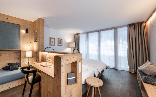 Photo of the room Feuerstein Nature Family Resort