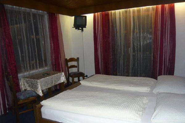 Image Hotel Argentum