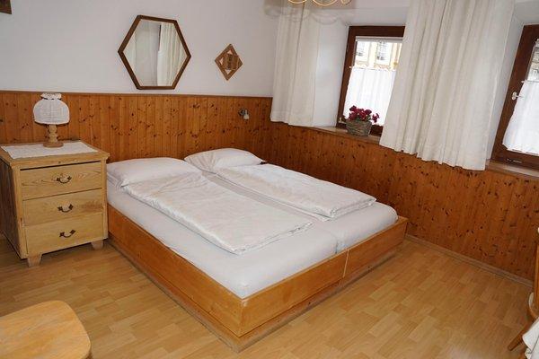 Foto della camera Appartamenti Heidenberger Scuole