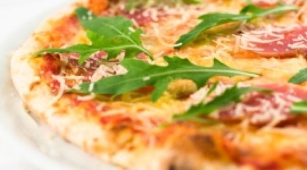 Ricette e proposte gourmet Pineta