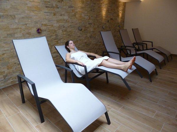 Foto del wellness Hotel Schönwald