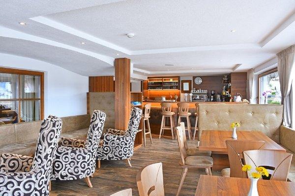 Foto del bar Holiday Residence Mesenhaus