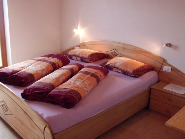 Photo of the room Apartments Rosenheim