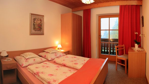 Photo of the room Farmhouse apartments Anratterhof