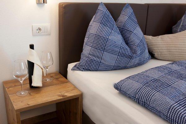 Foto vom Zimmer B&B-Hotel Sonneck