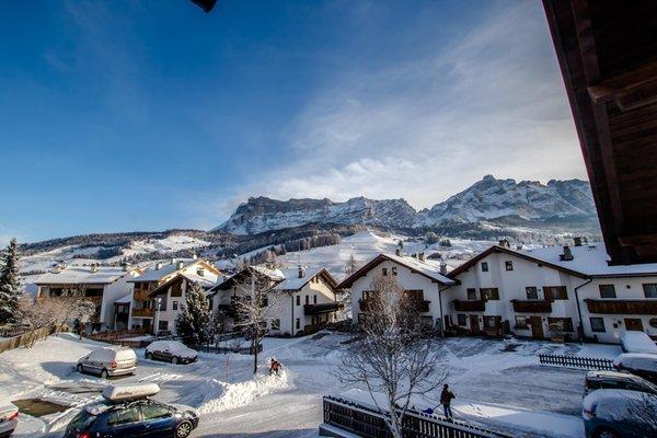 Bildergalerie La Villa Winter