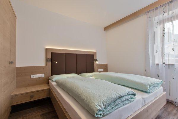 Foto della camera Appartamenti Ciasa Costa