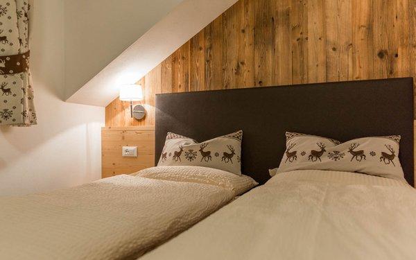 Foto della camera Waldheim Alpine Appartements