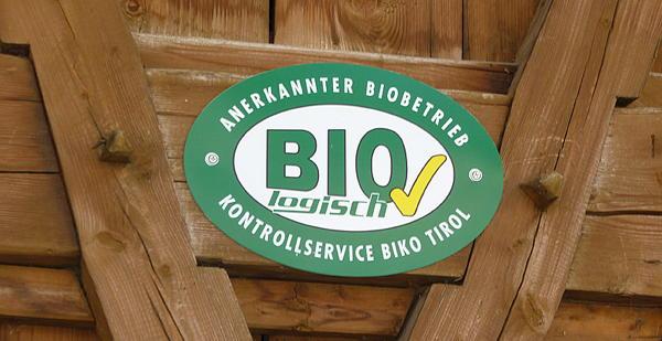Agriturismo bio Hanserhof - Pensione 2 stelle Varna