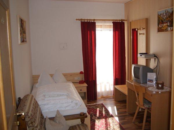 Foto della camera Gasthof (Albergo) Jägerheim