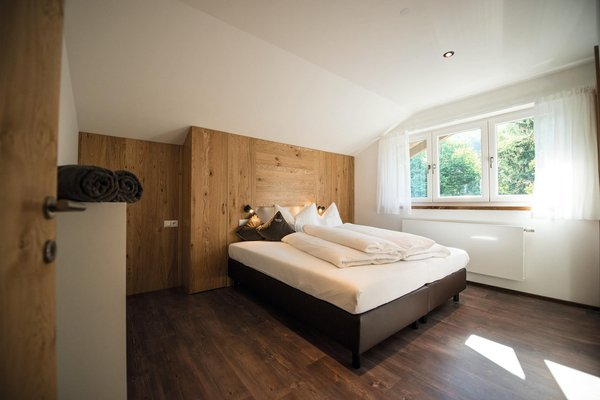 Foto della camera Appartement Bergheim