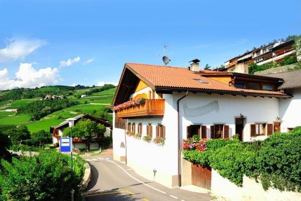 Beautiful Azienda Soggiorno Vipiteno Images - Idee Arredamento Casa ...
