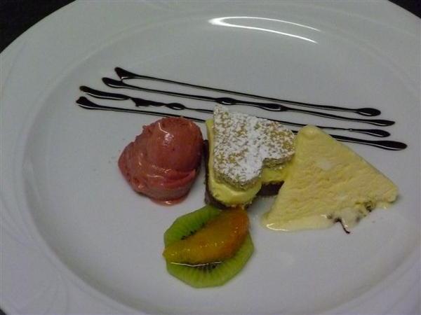 Rezepte und Gourmet-Gerichte St. Valentin