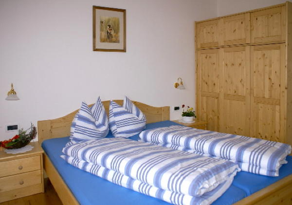 Photo of the room Gasthof (Small hotel) St. Valentin