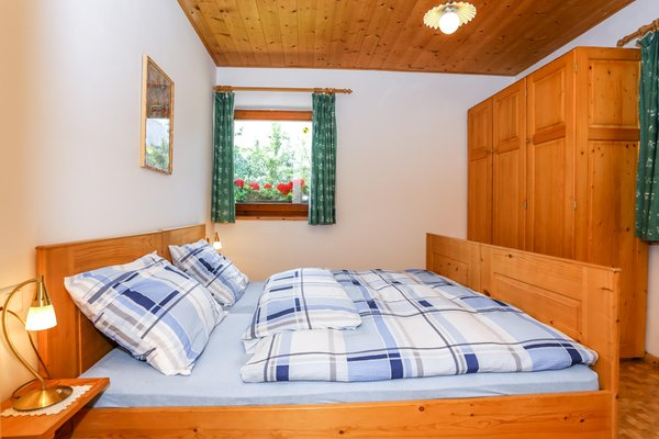 Photo of the room Farmhouse apartments Gosthof Latzfons
