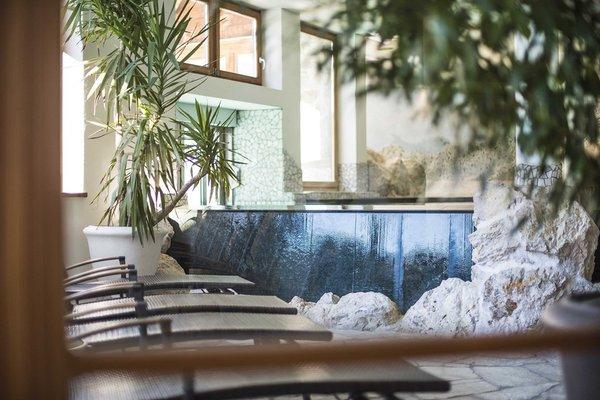 Foto della spa Velturno
