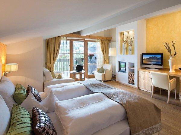 Foto della camera Hotel Taubers Unterwirt