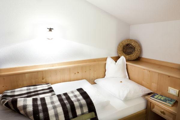 Foto della camera Appartamenti Frara