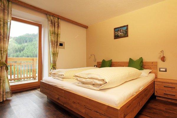 Foto della camera Appartamenti Hilde