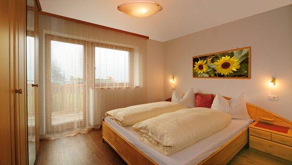 Foto della camera Pensione + Appartamenti Huberhof